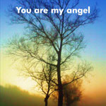 You are my angel - Chiara Forcisi